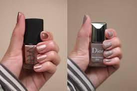 favorite fall nail polishes