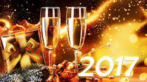 happy 2018 video wishes share