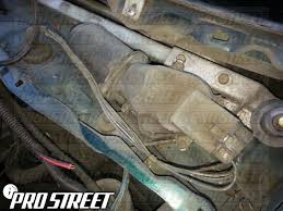 honda civic wipers how to honda civic wipers don t work my pro