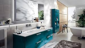 modern bathroom images july 2014 archive lovely modern bathroom design beauty and