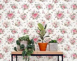 peel and stick vinyl wallpaper bold self adhesive wallpapers delivered worldwide by betapet