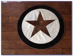 texas star rugs san antonio rugs home design ideas 1j72pzrrle
