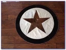Rugs San Antonio Texas Star Rugs San Antonio Rugs Home Design Ideas 1j72pzrrle