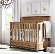 Cloud Crib Bedding Bouclé Cloud Nursery Bedding Collection