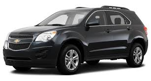 amazon com 2014 subaru forester reviews images and specs vehicles