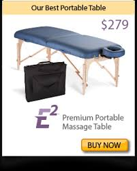 Best Portable Massage Table Discounted U0026 Cheap Massage Tables U0026 Chairs Inner Strength