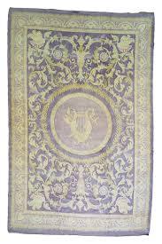 acquisto tappeti persiani cabib 41308 savonnerie tappeto spagnolo tappeti persiani
