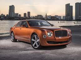 new bentley mulsanne bentley mulsanne speed 2015 pictures information u0026 specs