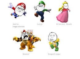 Super Meme - super meme bros