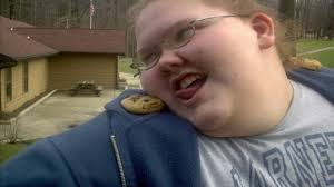 Cookie Meme - shoulder cookie know your meme