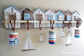 nautical and decor 6 nautical decor ideas for summer your home