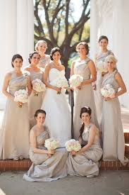 jim hjelm bridesmaid be a jlm couture real bridesmaid jlm couture