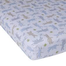 Lambs And Ivy Mini Crib Bedding by Lambs And Ivy Dinosaur Crib Bedding