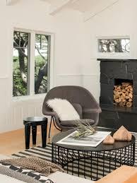 15 living rooms to help you master scandinavian design