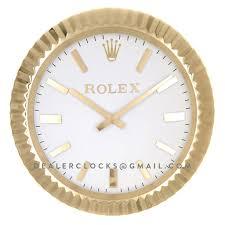 Weird Wall Clocks by Omega Constellation Wall Clock U2013 Dealer Clocks