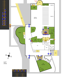 Family Life Center Floor Plans 100 Family Life Center Floor Plans About Residence Life