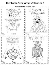pure joy creative free printable valentines day cards and bookmarks