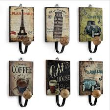 Shabby Chic Bathroom Decor by Compare Prices On Shabby Chic Bathroom Decor Online Shopping Buy