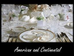 Fancy Place Setting 63 Best Etiquette Images On Pinterest Dining Etiquette Table