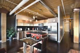 home interior warehouse home interior warehouse home design ideas