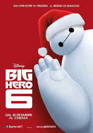 25 big hero 6 stream ideas big hero 6