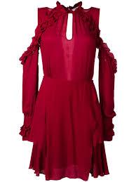 iro women clothing cocktail party dresses sale iro women