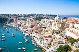 Italy Map Cities And Towns by 10 Best Islands In Italy