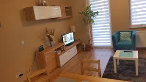 location chambre chez particulier location chambre chez l habitant luxe nowe mieszkanko 5 min od