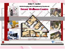 breast wellness centre timmins and district hospital