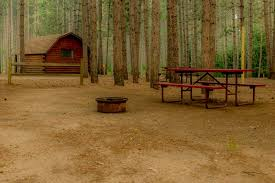hayward wisconsin rv camping sites hayward koa