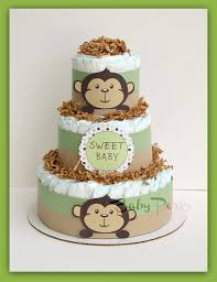 monkey centerpieces for baby shower baby shower monkey decorations baby shower ideas gallery