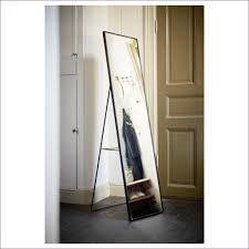 Decorative Bathroom Mirror by Furniture Rustic Arched Mirror Extra Tall Mirror Large Round