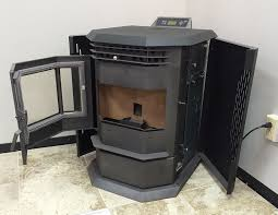 Direct Vent Pellet Stove Best Pellet Stoves For Warming Up Your Home