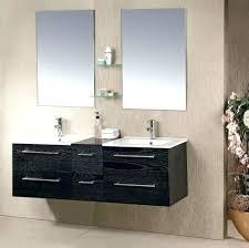 bathroom mirror decorating ideas bathroom mirror decorating ideas vinofestdc