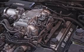 lexus v8 fuel pump for sale 1991 acura nsx and 1991 lexus ls 400 motor trend classic