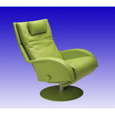 Contemporary Recliners Furniture Gravity Loc 059 Best Recliner Chair Ikea Furnitures
