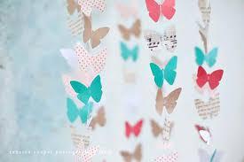 chambre bébé papillon deco papillon chambre fille deco papillon pour chambre bebe