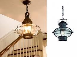 bathroom hanging light fixtures home lighting nautical light fixture nautical light fixture rope