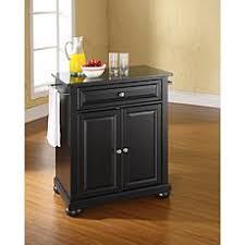 kitchen islands kitchen carts hsn