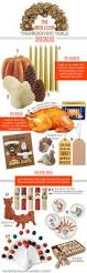 fun thanksgiving cocktails 154 best thanksgiving images on pinterest