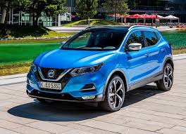 nissan qashqai door panel removal first look facelifted nissan qashqai cars co za