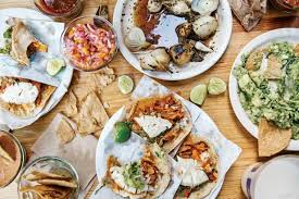 cuisine city 10 top foods in mexico city travel channel roam travel channel