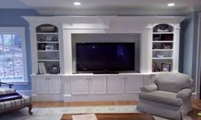 Entertainment Center Design by Built In Entertainment Center Design Ideas Designs 39 Home Theater