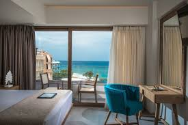 harma boutique hotel hersonissos crete harmahotel com