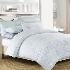 70 best bedroom fashions images on pinterest comforter duvet