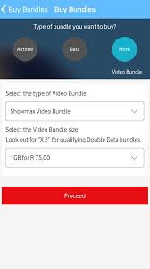 vodacom airtime how vodacom is changing the way you use and pay for the internet