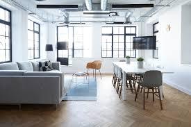 basic interior design basic interior design tricks
