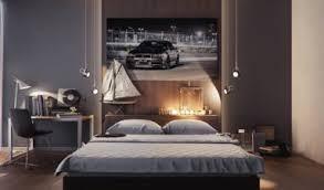Interior Decorating Bedroom Ideas Grey Bedroom Ideas Decorating Bedroom Interior Bedroom Ideas
