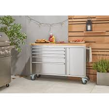 stainless steel workbench cabinets trinity 56 stainless steel workbench trinity store