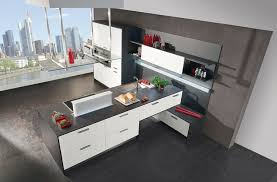 cuisine original beautiful plan cuisine design contemporary amazing house design
